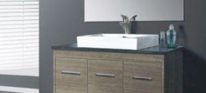 Bathroom Vanities Townsville