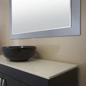 Bathroom mirrors Townsville