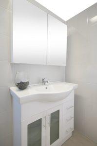 Mirror Cabinet Townsville