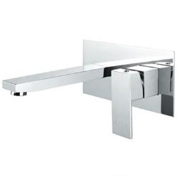 Sink Tapware Sets Townsville