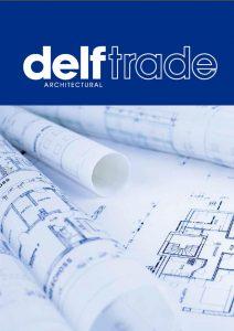 Delf Trade Architectural Brochure