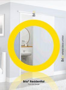 Brio Residential Brochure