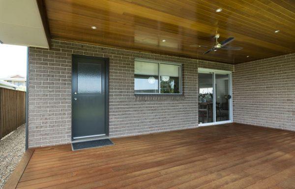 The Doorshop Townsville