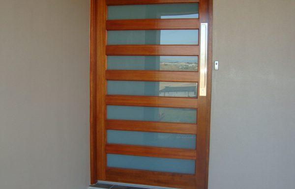 Single Door Packages