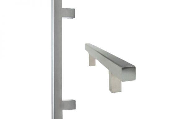 Square Profile 1 – 450mm