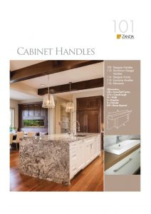 Cabinet Door Handles Hardware