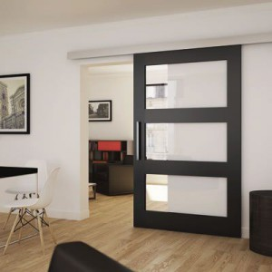 Sliding Door Packages
