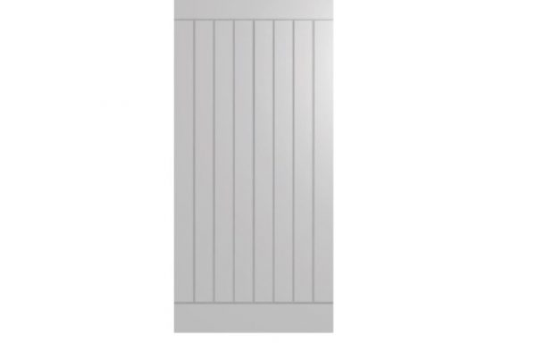 Barn Door Frontier Standard