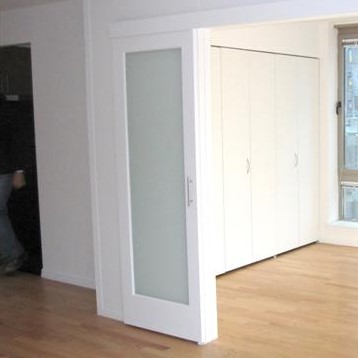 Sliding Door Package 4 – 1020