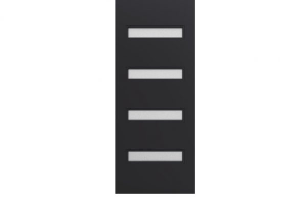 Black Range – Sydney