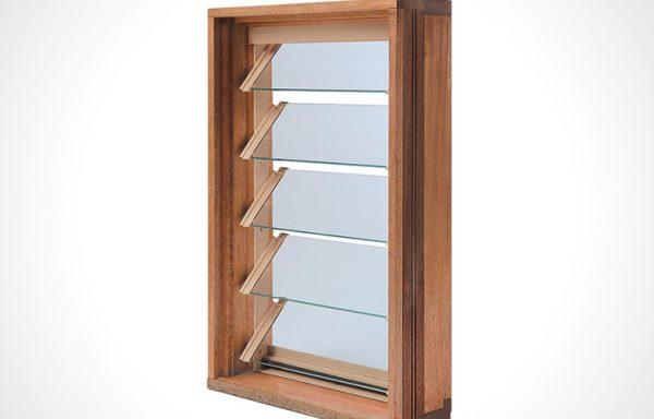 Timber Framed DIY Kits