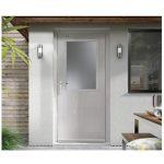 Fibreglass Door for Sale
